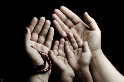 بهترین شیوه آموزش آداب مذهبی به کودکان