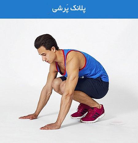 لاغری سریع با کلسیمرژیم های لاغری راههای تکنیک ساده برای لاغری سریع انگیزه برای لاغری,چقدر لاغر ,ورزش های روزانه,رژیم غذائی منظم ,برنامه ورزشی,پیاده روی.