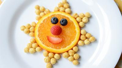 معرفی 8 ماده غذای انرژی زا