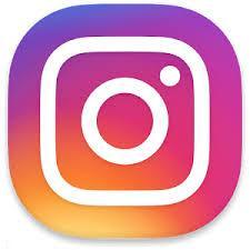 آموزش ارسال همزمان همزمان چند عکس و ویدیو در اینستاگرام