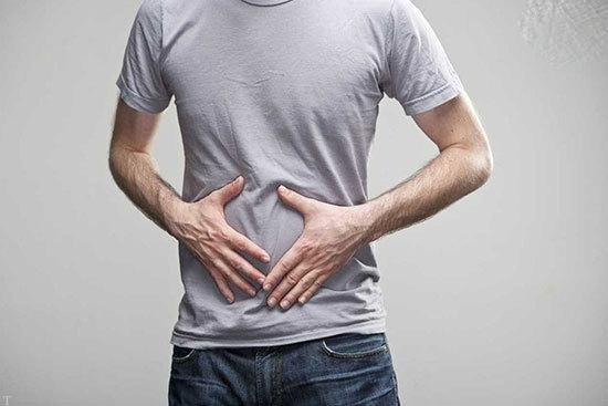 برای پیشگیری از یبوست چه باید بخورید