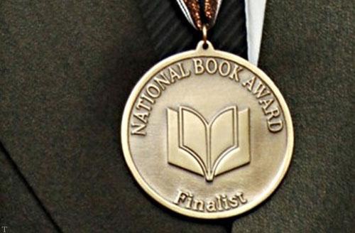 برترین و مهمترین جوایز ادبی ایران و جهان