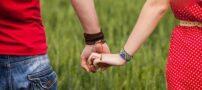 6 پیامد بعد از سال ها شروع از رابطه عاشقانه