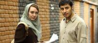 7 مورد از درد سرساز ترین فیلم های کمدی ایران