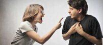 چگونه رابطه عشقی خود را با یک فرد لجباز حفظ کنیم؟