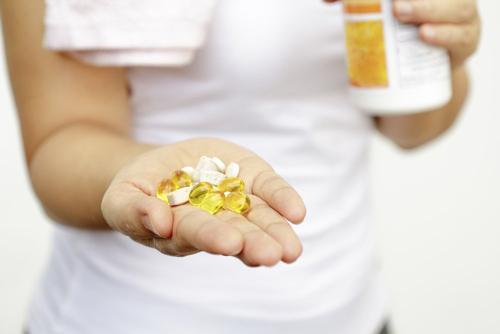آیا سبک زندگی با کمبود ویتامین D ارتباط دارد؟