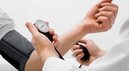 آشنایی با موادغذايى تنظيم فشار خون