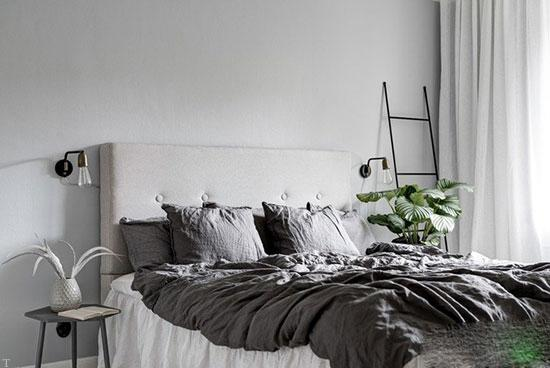 تاثیرات وجود تلویزیون در اتاق خواب