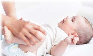 16 غذای غنی از فیبر برای درمان یبوست در کودکان