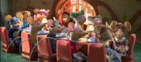 15 فیلم برتر کودکانه و نوستالژی (عکس)