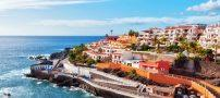 7 بهشت دنیا برای گردشگران خارجی