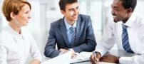 آشنایی با ۱۵ کسب و کار پرسود دنیا