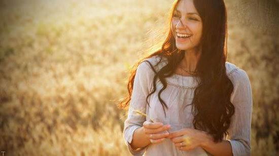 یک زن ایده آل چه خصوصیتی دارد؟