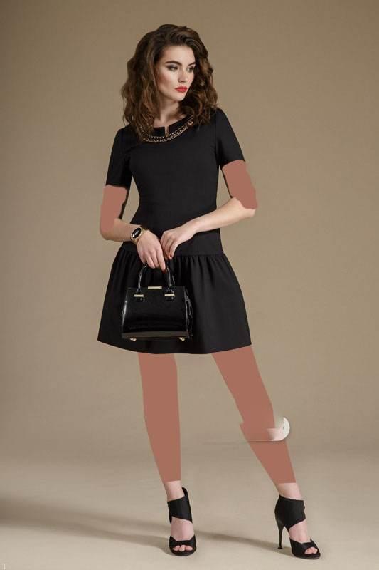 مدلهای شیک لباس مجلسی زنانه برند Buter