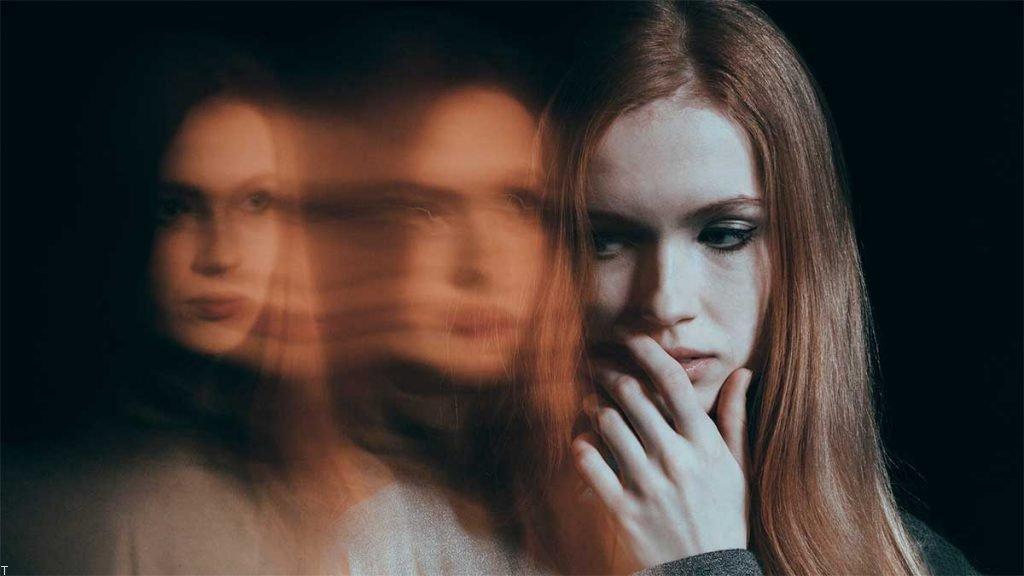 شناخت ۱۰ نوع اختلال شخصیتی متفاوت