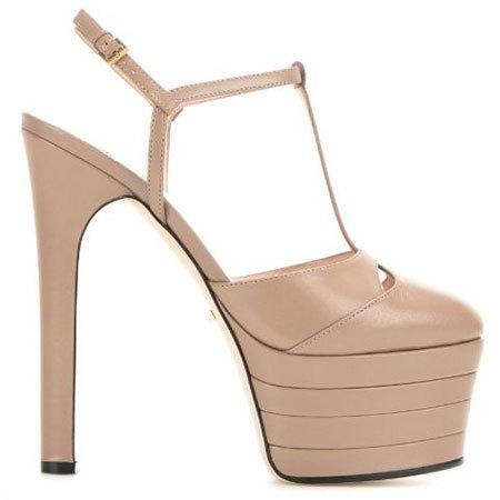 گلچینی از شیک ترین و جدیدترین مدل کفش