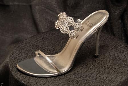 10 مدل از گران قیمت ترین کفش های زنانه