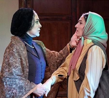 حاشیه های جنجالی فصل دوم سریال شهرزاد