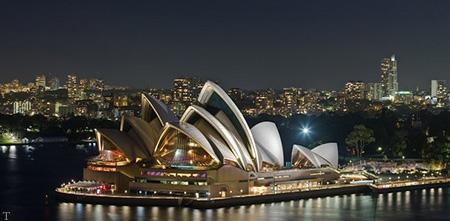 بایدها و نبایدهای سفر به استرالیا