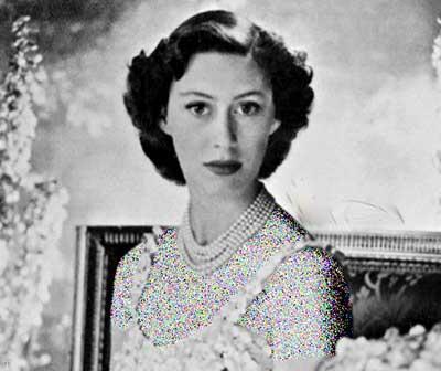 مدل مو زنان اول سلطنتی (عکس)
