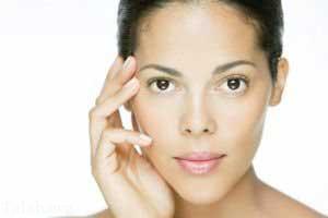 12 ماسک برای روشن کننده پوست صورت