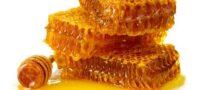 معرفی فواید درمانی عسل