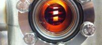عناصر سوخت جدید فضاپیما با موشک هستهای