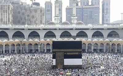 احکام حج تمتع در قرآن