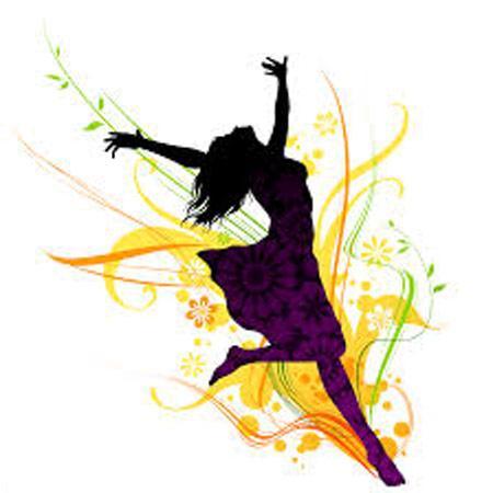 تاریخ رقص ایرانی ؛ رقص عارفانه