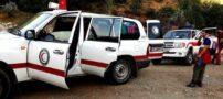 عامل قتل 2 نوجوان 16 ساله ترکمنی در گنبدکاووس دستگیر شد