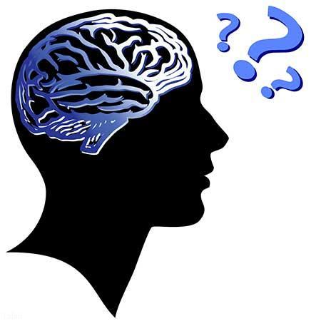 راههای مفید تقویت حافظه را بدانید
