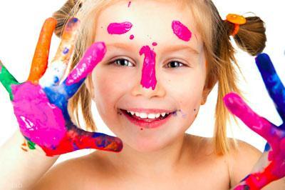 علائم بیش فعالی کودکان