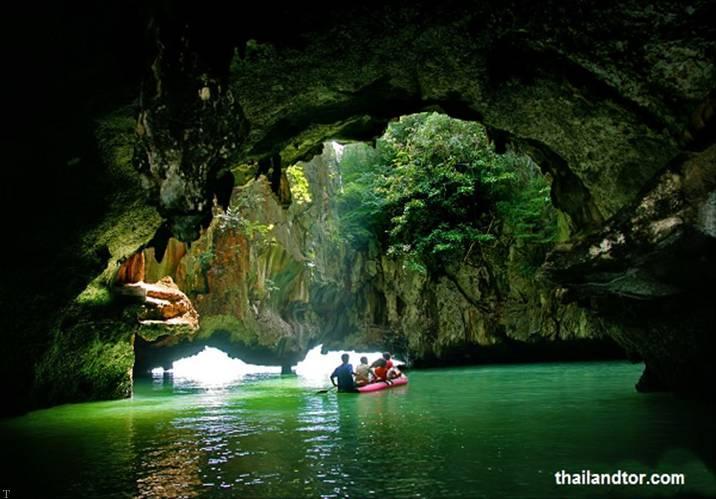 آشنايي با تور كيش، تور مشهد، تور قشم و تور تايلند