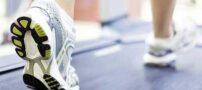 پاهای خود را بشناسید در خرید کفش مناسب
