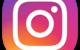 وزیر ارتباطات: خروج اینستاگرام از فیلتر