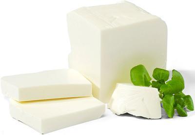 نحوه نگهداری از پنیر