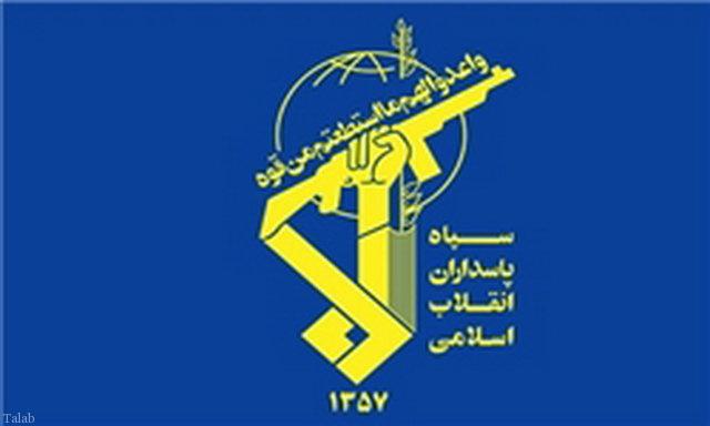 تکذیب عملیات مشترک ایران و ترکیه علیه پ.ک.ک