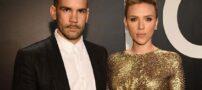 جدا شدن زوج های مشهور در سال 2017