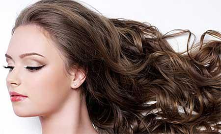 8 روش طبیعی برای خوشبو کردن مو