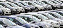 افزایش ۱۵ درصدی سهم خودرو از ارزش افزوده صنعت