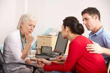 شناخت رفتاری زوج درمانی
