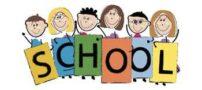 برنامه های استقبال از مدرسه ها