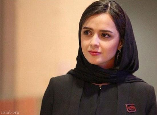 معرفی 20 زن مهم و قدرتمند سینمای ایران