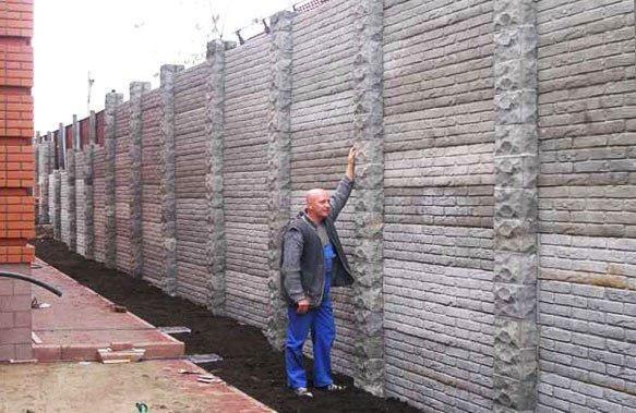مشخص شدن زمان پایان دیوار مرزی ایران و ترکیه