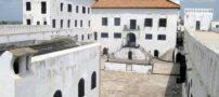 تصاویری از زندان های تاریخی و معروف جهان