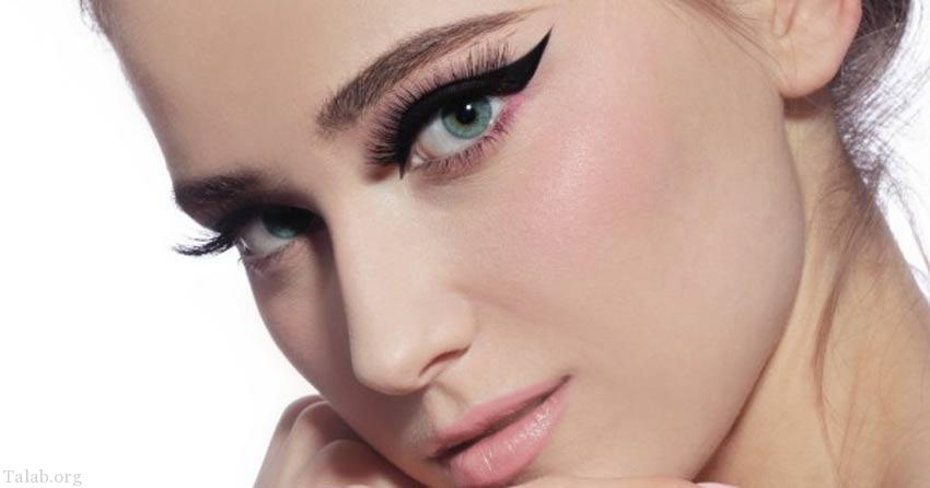 آشنایی با مرطوب کننده های طبیعی برای خشکی پوست