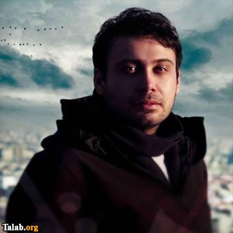 محسن چاوشی برای نخستین بار جلوی دوربین می آید !