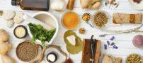 طب سنتی برای درمان بیماری ها