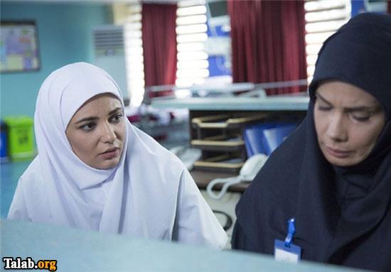 «دختر دم بخت» در سریال های تلویزیونی ایران