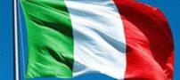 نکاتی کاربردی برای سفر به ایتالیا